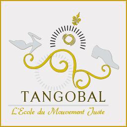 TANGOBAL - Une Ecole rigoureuse