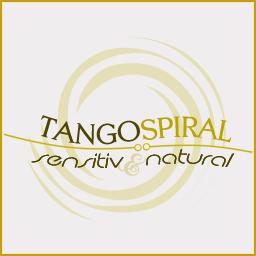 TANGOSPIRAL - Un Style souple