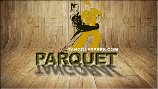Tango à Bouc Bel Air - tangobal.com